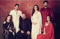 Kalank box office collection day 4: Karan Johar's film refuses to show big growth