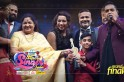 Super Singer Junior 6 winner: Hrithik emerges victorious; Soorya and Poovaiyar end as runner-up