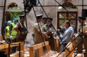 Sri Lanka says jihadist outfit National Thowheed Jamath behind bomb attacks