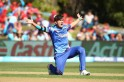 Hamid Hassan is back: Afghanistan to unleash fiery weapon on opponents in World Cup 2019