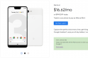 Google Pixel 3, Pixel 3 XL prices slashed by 50 percent, but there's a catch