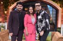 Kapil Sharma Show: Karan Johar's shocking revelation about Kareena Kapoor and her PR team
