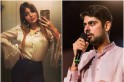 Comedian Varun Grover faces heat for 7-year-old vulgar 'joke' on Ayesha Takia's private parts [Video]