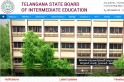 Telangana intermediate results 2019 goof up: Netizens hold KCR responsible 8 students' suicide