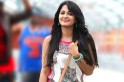 Anushka Shetty finally opens up about marrying her cricketer boyfriend