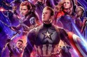 Avengers: Endgame movie review and rating [India] - Here's what critics say about this superhero Marvel