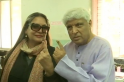 Javed Akhtar on Shabana Azmi's health: She is in the ICU but all the scan reports are positive
