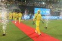 Has MS Dhoni played his last season for CSK? Big statement made by franchise post IPL