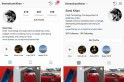 Instagram update changes the way profiles look in a big way: See here