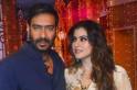 Ajay Devgn reveals what irritates him the most about Kajol