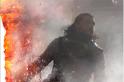 How to watch Game of Thrones season 8 episode 6 online? [Watch]