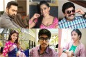 Bigg Boss Tamil 3: Prasanna, Powerstar Srinivasan, Rachita Mahalakshmi and who else to enter the house? Check out