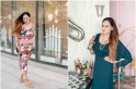 Fashionista Shifa merchant now sets off to conquer travel world