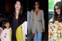 PHOTOS: Aishwarya Rai Bachchan and Sonam Kapoor arrive for Cannes 2019 and we can't keep calm!