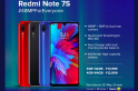 Redmi Note 7S price in India confuses buyers: Is it worth buying?