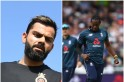 Getting Virat Kohli out would be Jofra Archer's goal in World Cup