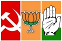 Lok Sabha results 2019 - Kerala LIVE: CPI(M) facing the pathetic fall of all times
