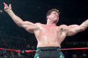 Dangerous moments in WWE: 3 WWE Superstars who were attacked by fans
