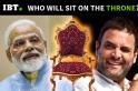 Election Results 2019 LIVE UPDATES: Rahul Gandhi accepts defeat, congratulates PM Modi
