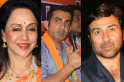 From Gautam Gambhir to Hema Malini: Here's how celebs fared in 2019 Lok Sabha elections