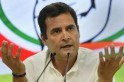 Rahul Gandhi offers to resign as Congress chief, resignation rejected at CWC meet
