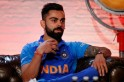 After losing to New Zealand in World Cup warm-up, Virat Kohli reveals big team plan