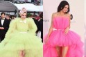 Deepika Padukone's tulle lime gown from Cannes 2019 look inspires Kendall Jenner