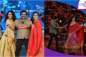 Takadimita (Takadhimita) grand finale: Who will be the winner of Colors Kannada's dance reality show?