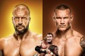 Triple H to fight Randy Orton at Super ShowDown, why is WWE rehashing old rivalries?