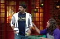 Kapil Sharma gets scolded by a 6-year-old and the reason is very adorable