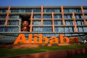Alibaba Singles' Day sales logs 5.44 lakh orders per second
