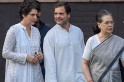 Amid slew of resignations, is all well for Congress in Uttar Pradesh?