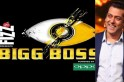 Bigg Boss 13: This Bollywood actor has been finalised for Salman Khan's show