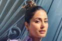 Hina Khan says Salman is fond of her; calls Bigg Boss career's turning point