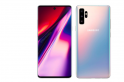 Samsung Galaxy Note 10 release date revealed: Price, specs and features to know