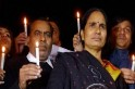 Nirbhaya case: SC to hear convict Mukesh's plea against no mercy today