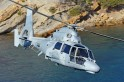 Desperate times for INS multi-role chopper as China displays Z-20 helicopters