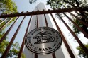 Bimal Jalan report: Govt may put more pressure on RBI for cash to meet budget target