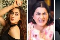 Sara Ali Khan-Kartik Aaryan's relationship causing arguments between her and mother Amrita Singh?