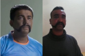 [Watch] Indian cyber warriors respond to Pakistan's Abhinandan Varthman ad with their own funny creations