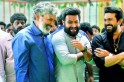 SS Rajamouli's RRR: One scene alone strikes Rs-70-crore deal for Jr NTR-Ram Charan starrer