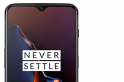 Amazon offer you shouldn't miss: OnePlus 6T gets biggest discount ever