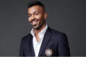Hardik Pandya makes a naughty remark to Shubman Gill related to Sara Tendulkar