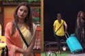 Bigg Boss Marathi 2: Shivani Surve thrown out! Heena Panchal makes wild card entry