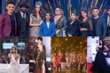 Miss India 2019 Finale: Suman Rao wins pageant! Bollywood beauties shine at event [Pics]