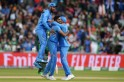 India vs Pakistan, ICC World Cup 2019: 4 reasons why India pummeled Pakistan so easily