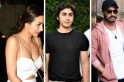 PIC: Malaika Arora goes out with son Arhaan, gets trolled for 'indecent' and 'inappropriate' dress