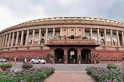 Parliament LIVE: MPs take oath at inaugural session of 17th Lok Sabha
