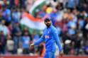 Virat Kohli identifies injured Bhuvneshwar Kumar's replacement