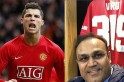 It's a dream come true for me, says Virender Sehwag after private tour at Manchester United